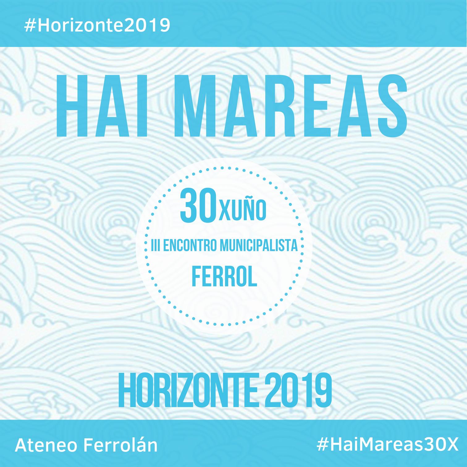 HAI MAREAS cartel-2